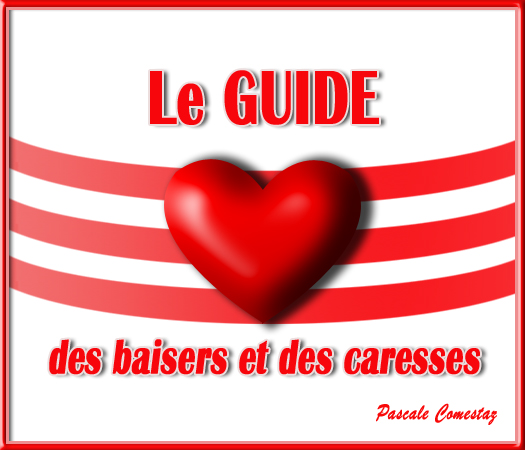 Guide des caresses